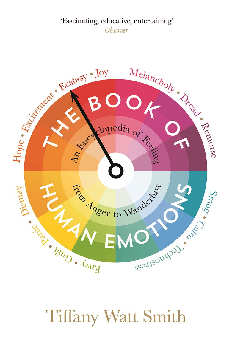 book-of-human-emotions.jpg