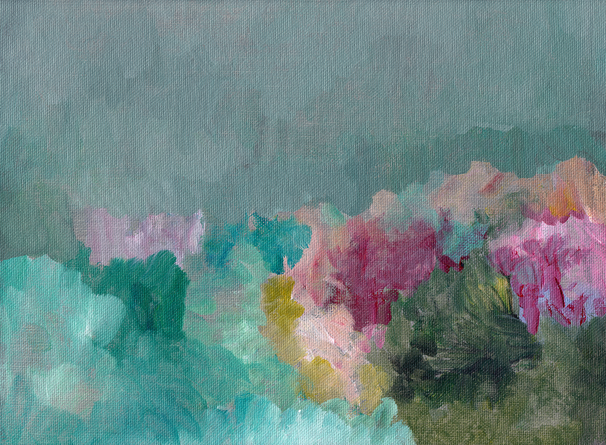 bali-painting-01-1200.jpg