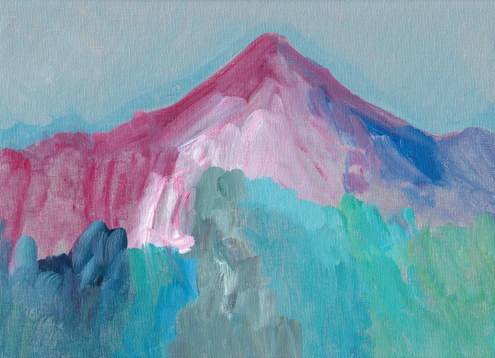 bali-painting-11-1200.jpg