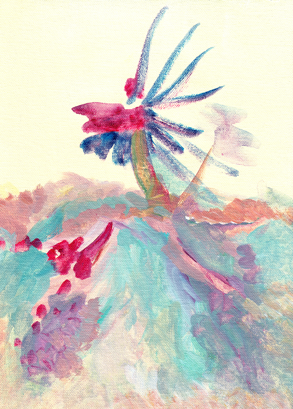 bali-painting-08-1200.jpg