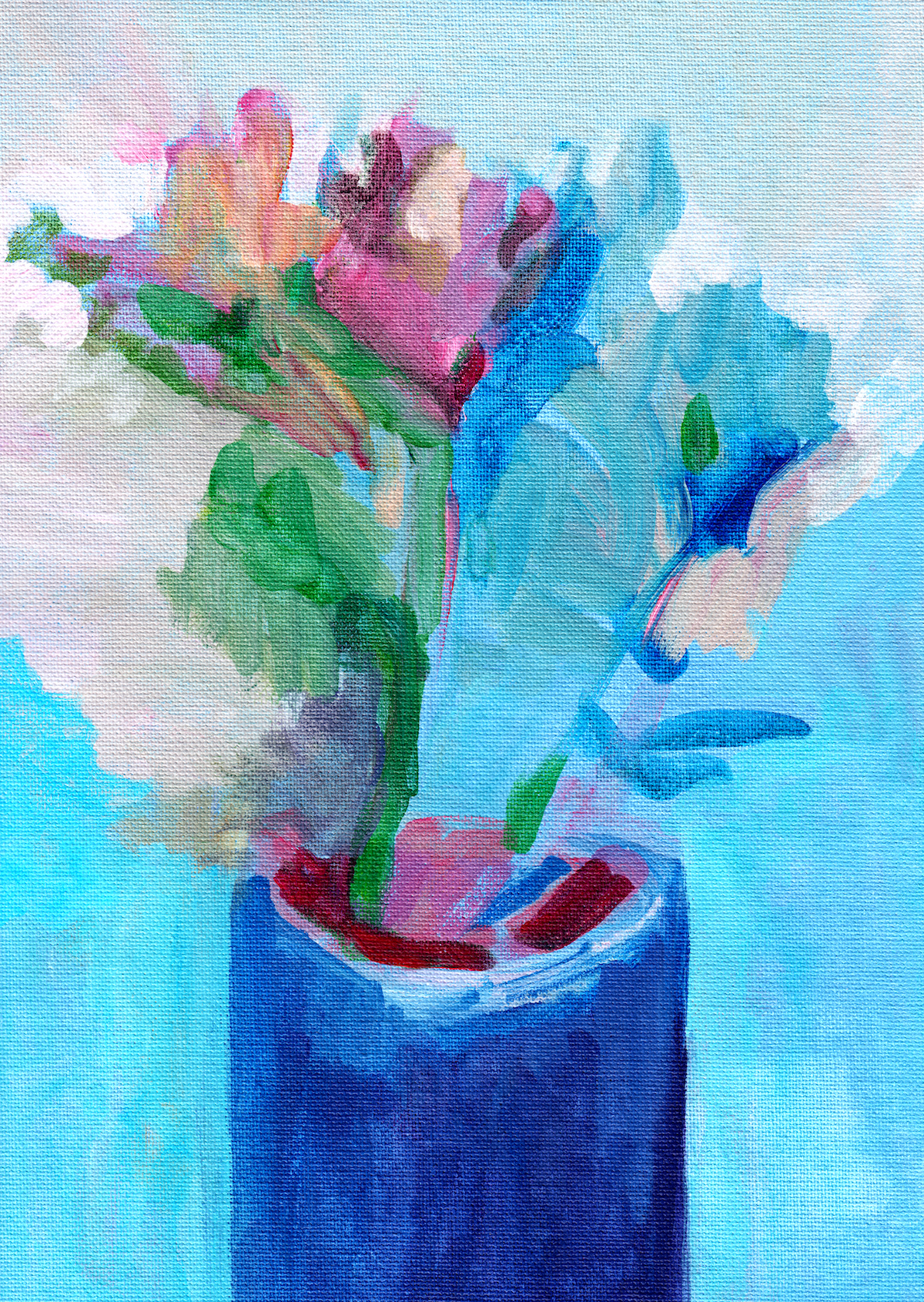 bali-painting-09-edited-2-1200.jpg