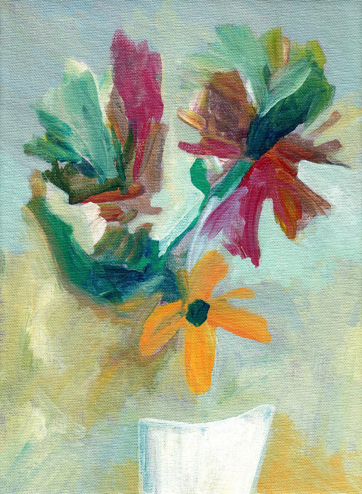 bali-painting-03-edited-1200.jpg