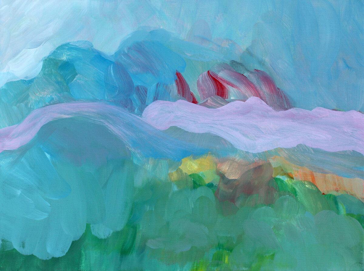 landscape-IMG_1086-1200.jpg