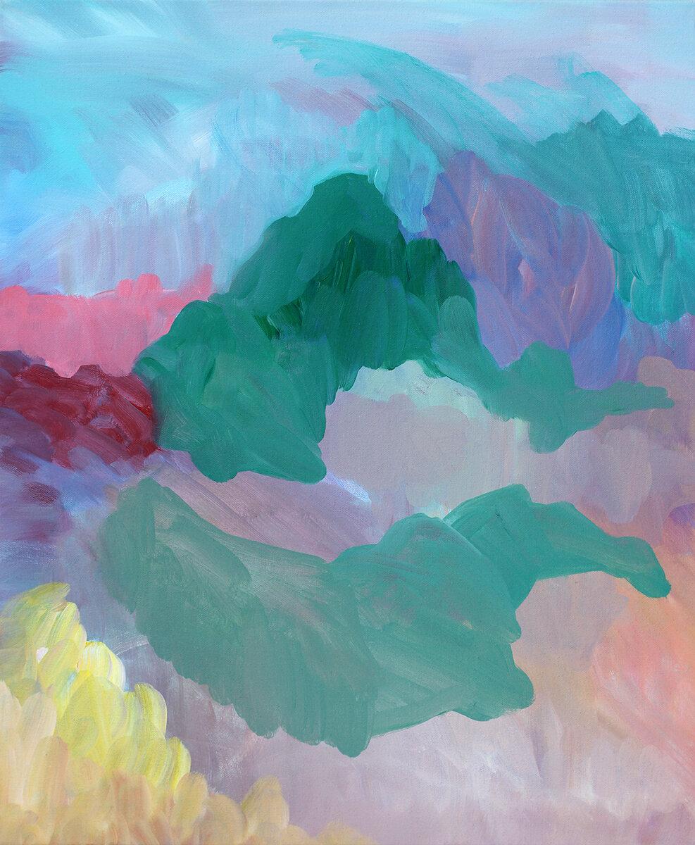 landscape-IMG_1078-1200.jpg