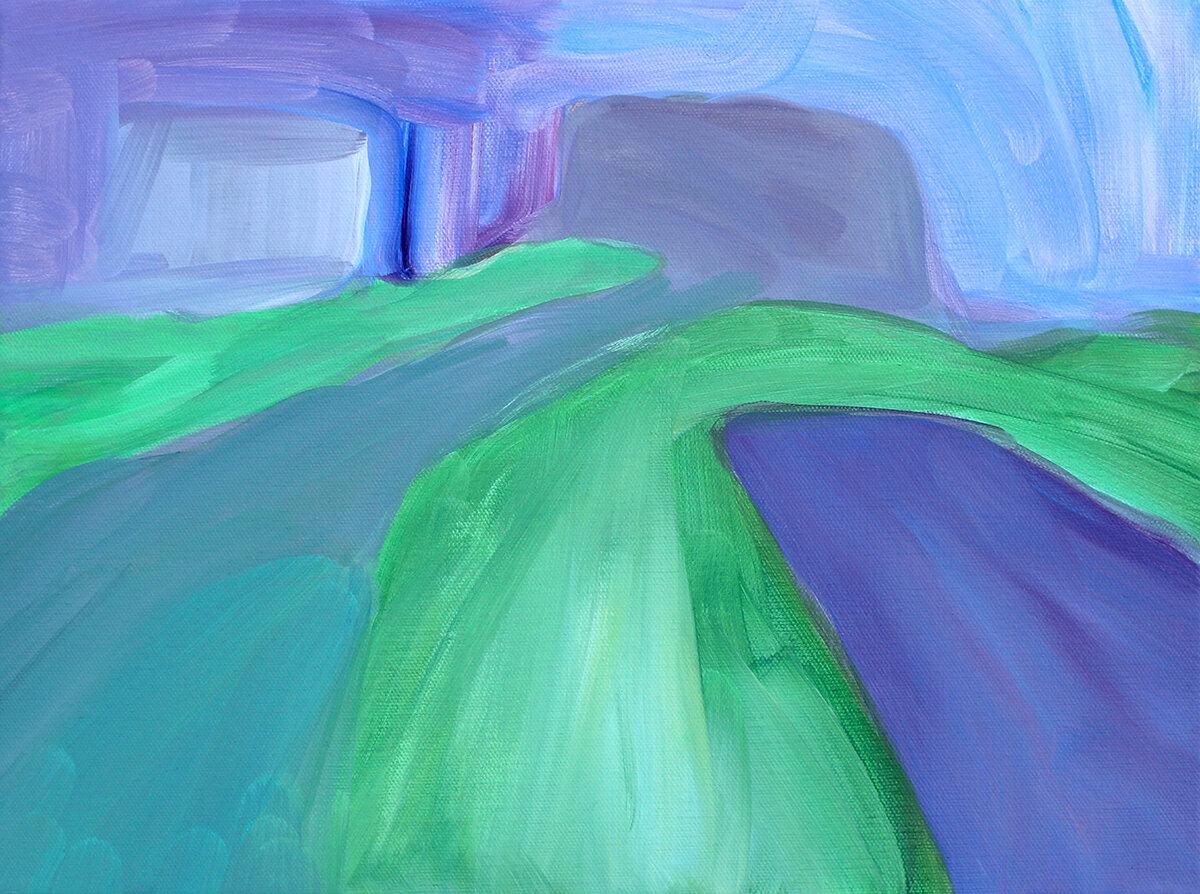 landscape-IMG_1093-1200.jpg