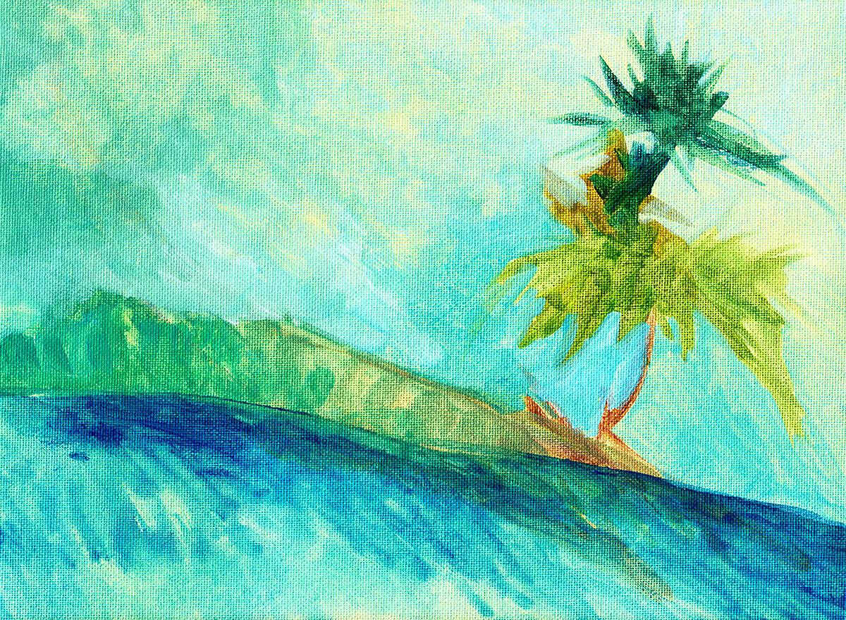 bali-painting-12-1200.jpg