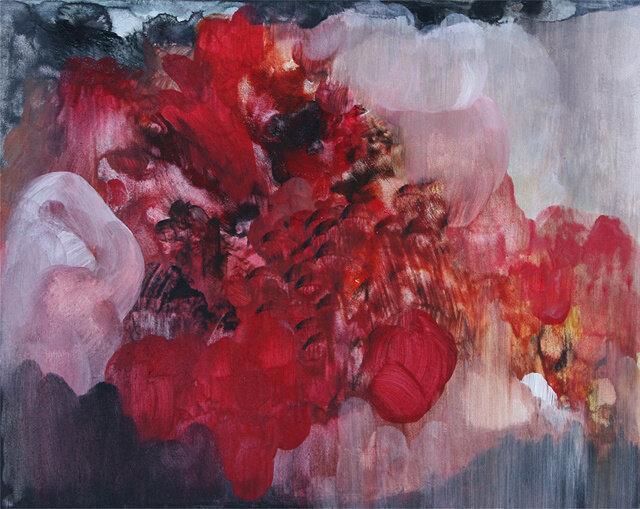 francesca-painting-1-2.jpg