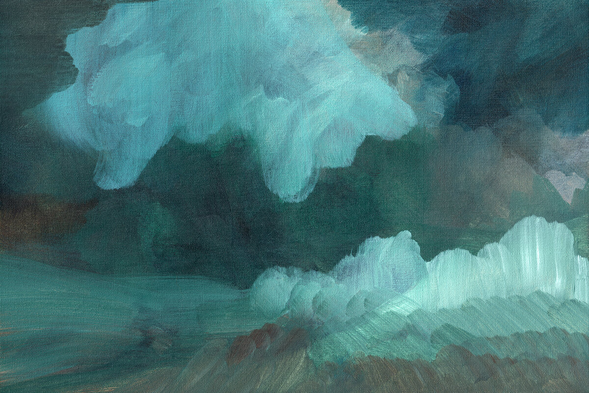 storm-1200.jpg