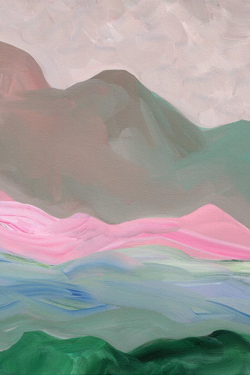 landscape-i-1200.jpg