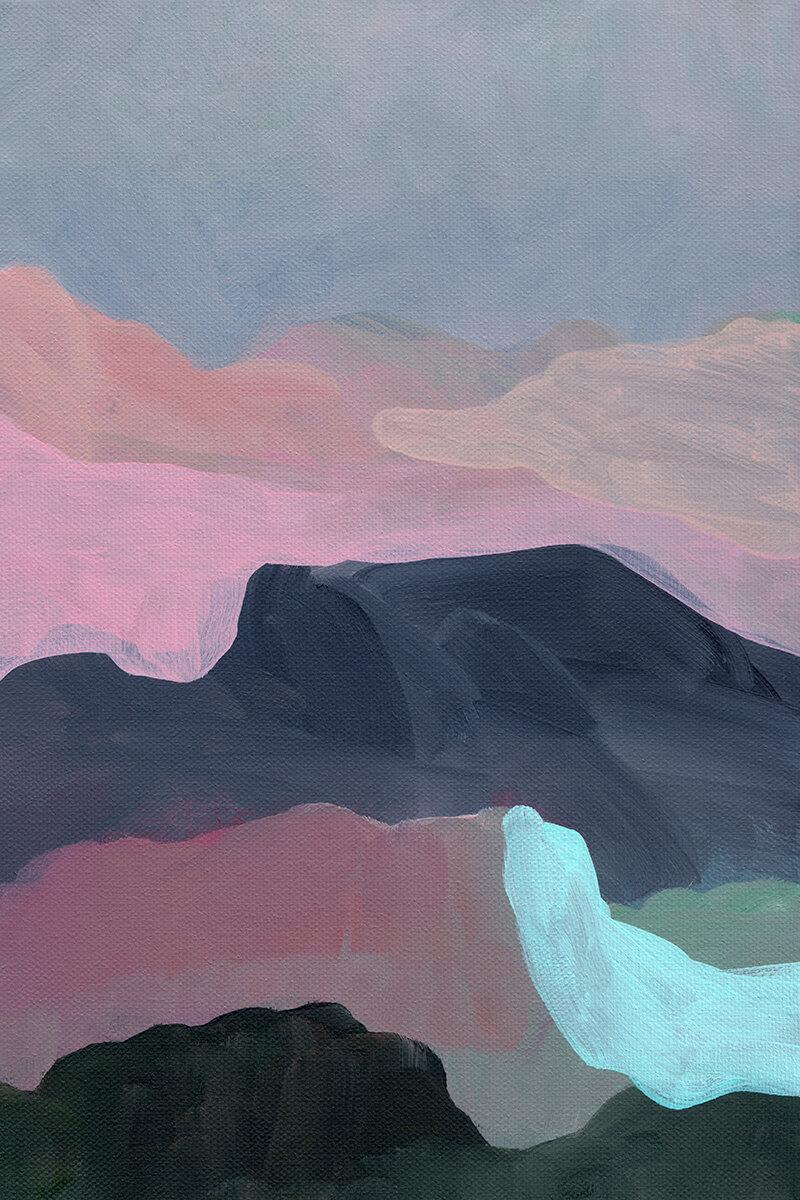 landscape-iv-1200.jpg