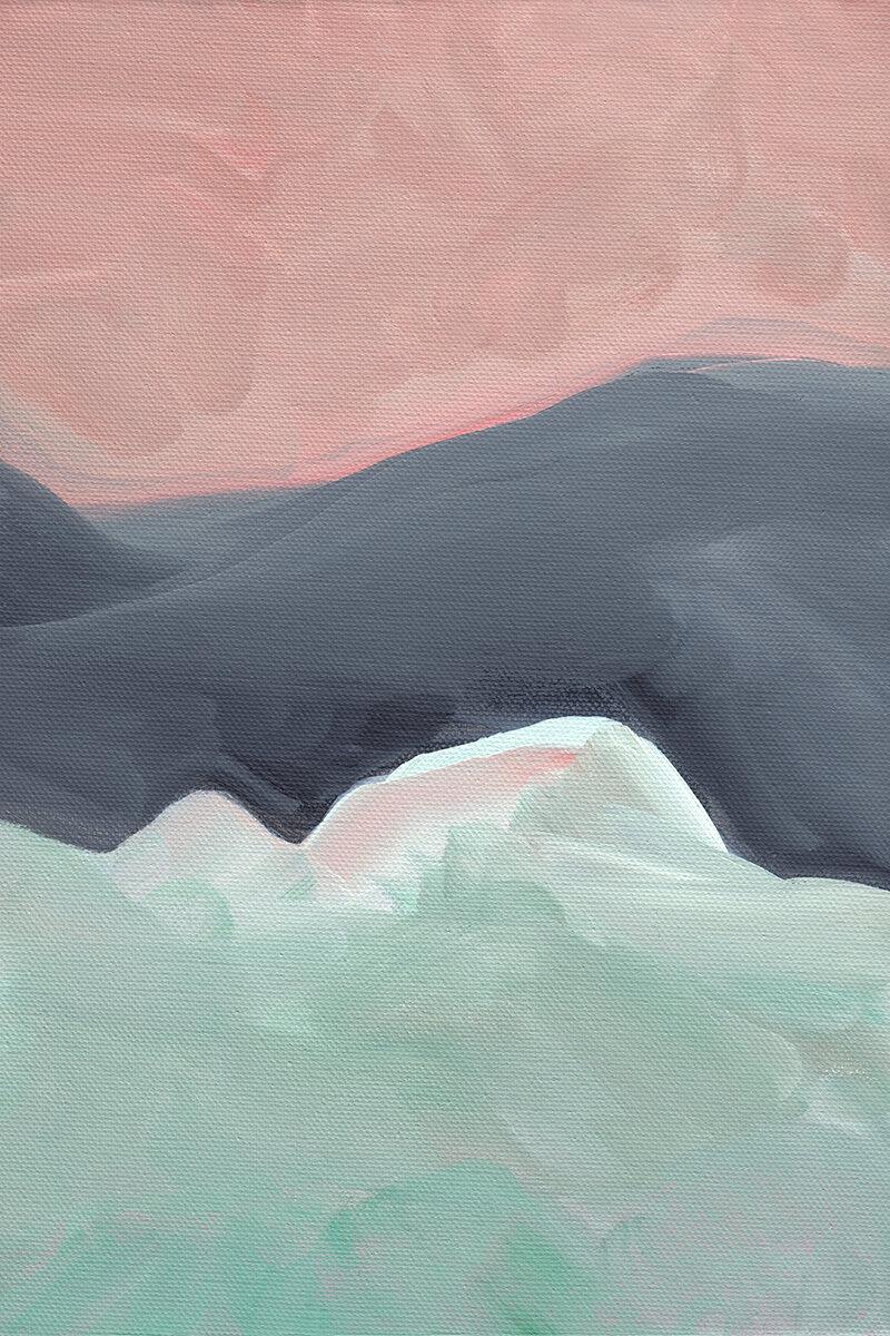 landscape-iii-1200-2.jpg