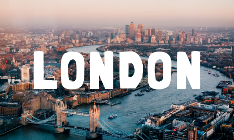 london button.png