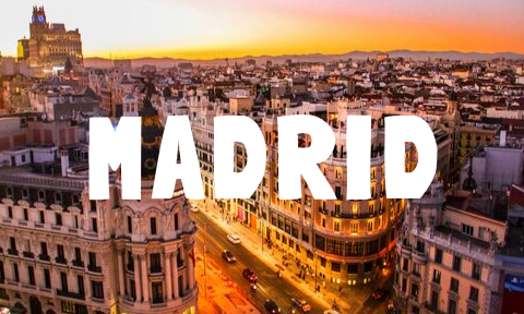 madrid button.png