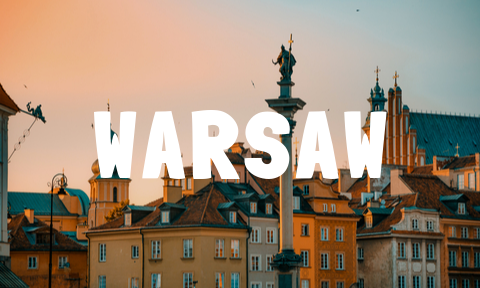 warsaw button.png