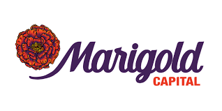 Marigold Capital