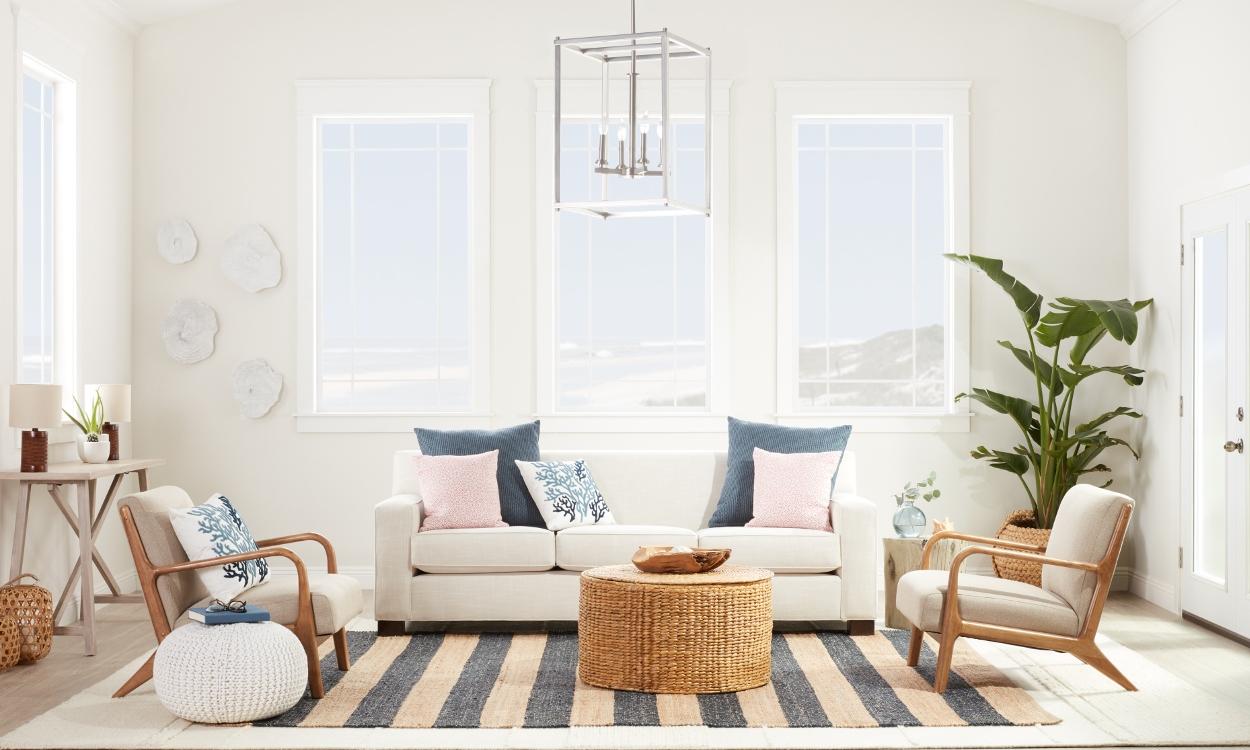 Trove Home Staging Design