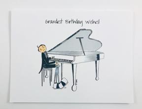 Piano_Card.jpg