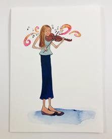 Violin_Card.jpg