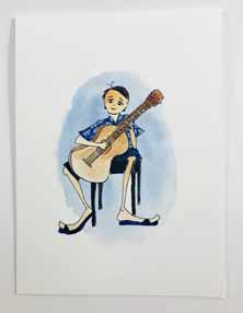 Guitar_Card.jpg