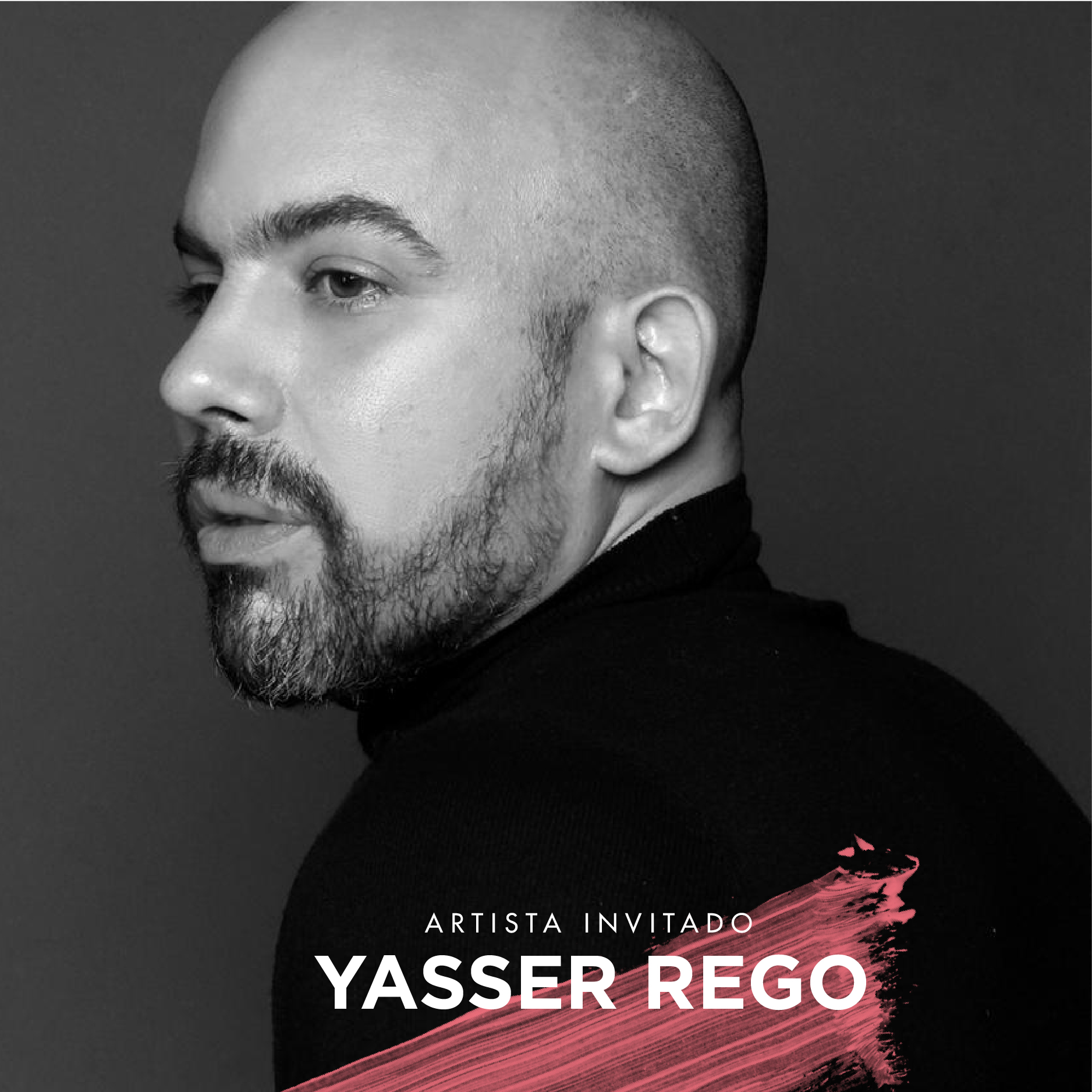 YASSER_web-02.jpg