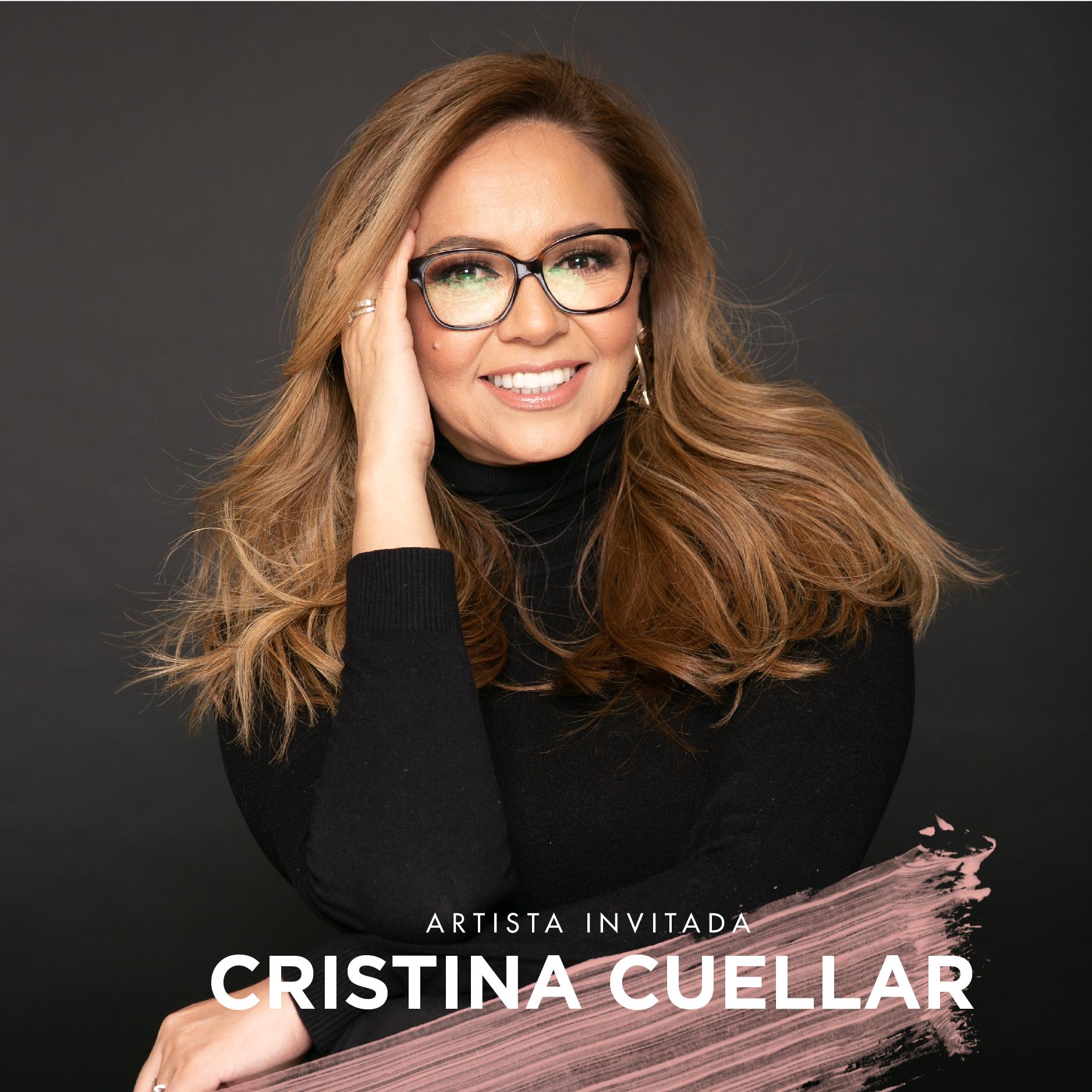 CRISTINA_web-02.jpg