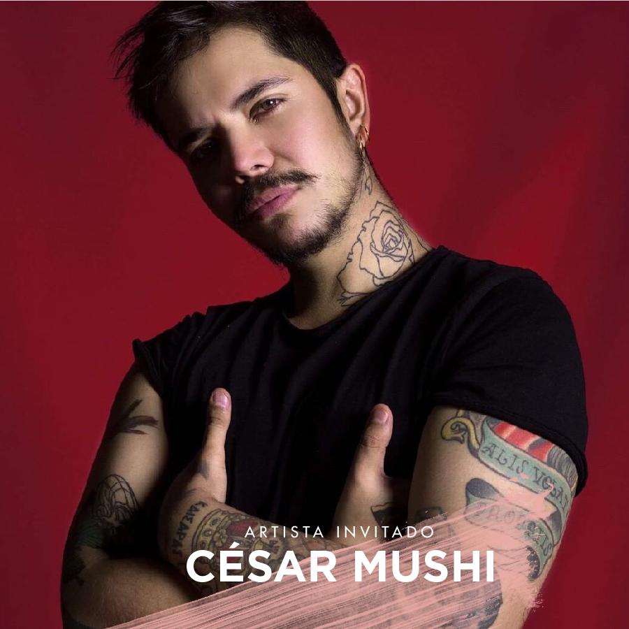 CesarMushi-web-02.jpg