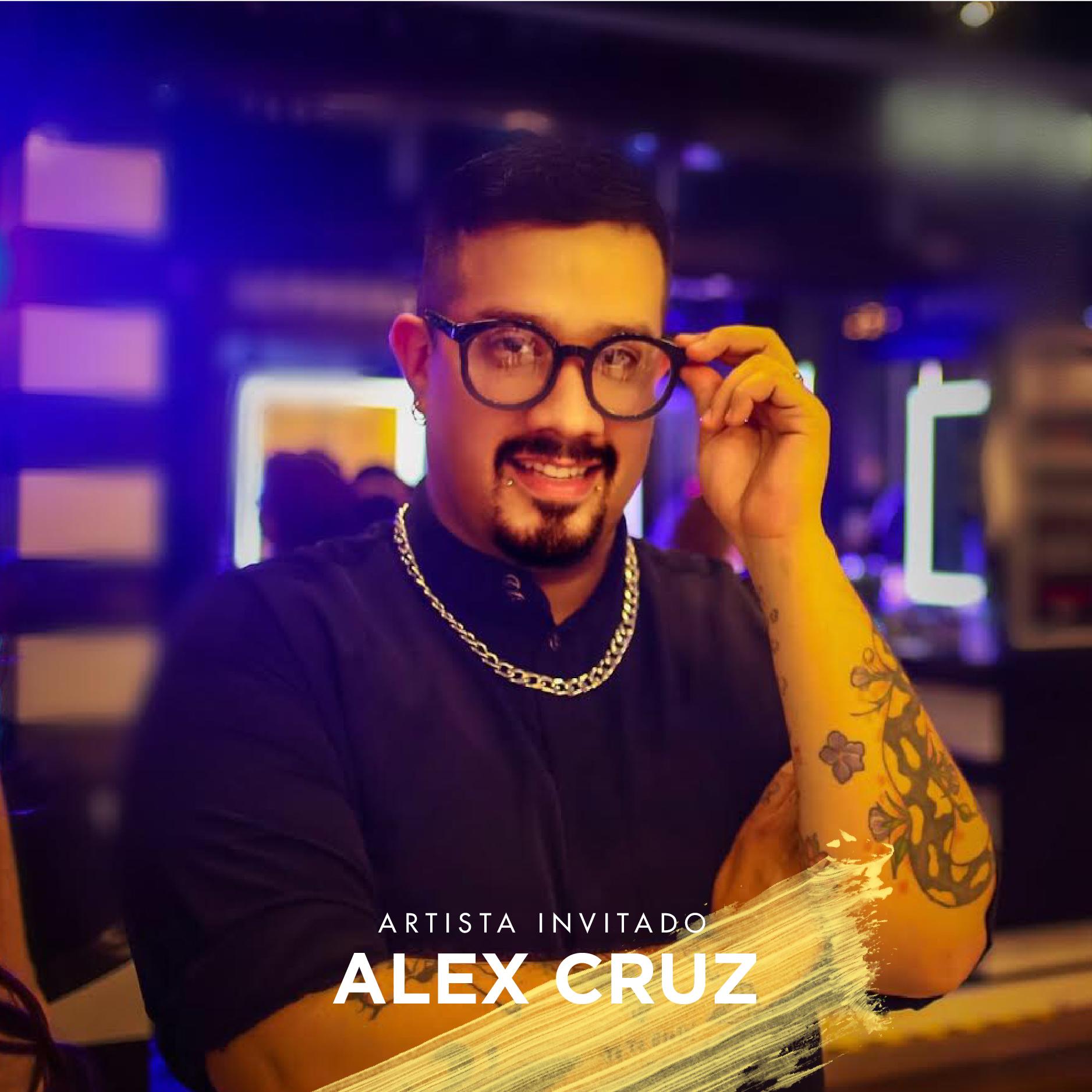 ALEX CRUZ.jpg