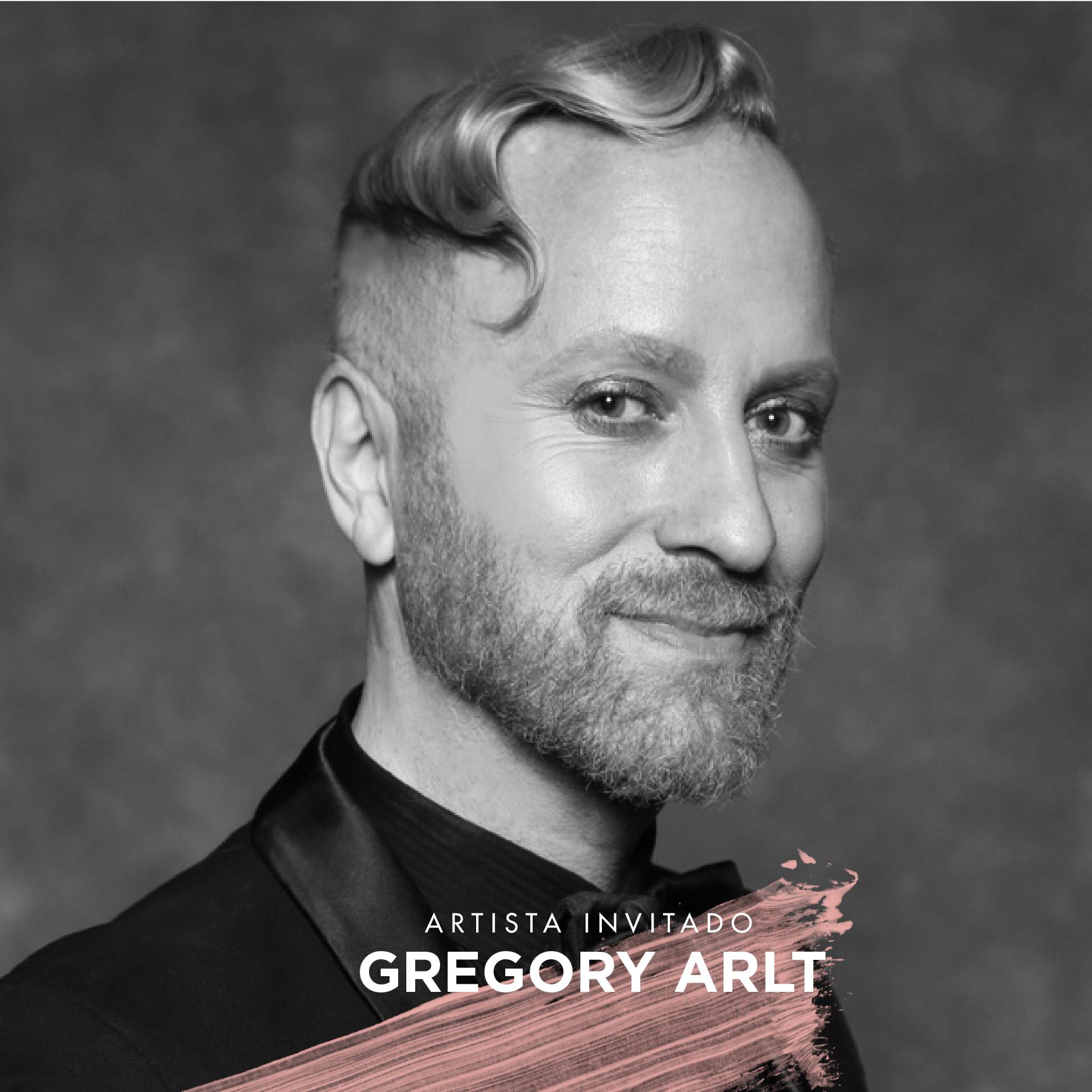 Gregory-02.jpg
