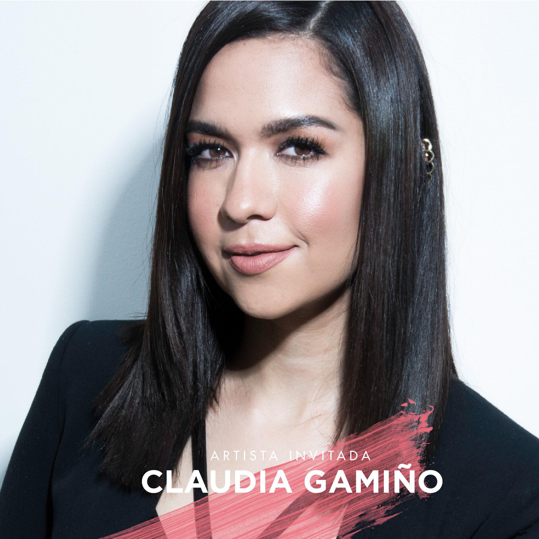 Claudia-02.jpg