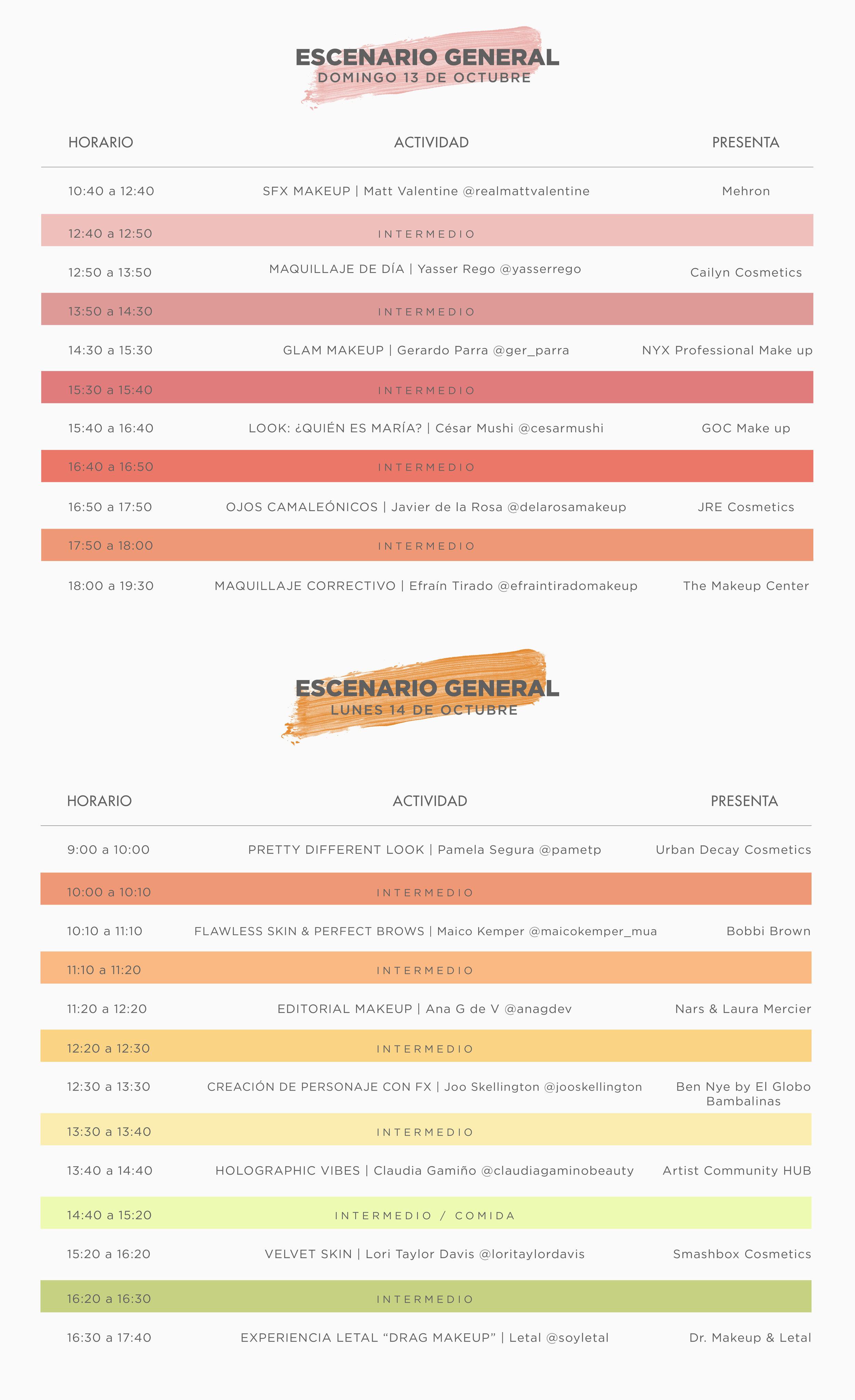 HUB_escenario generaL.jpg