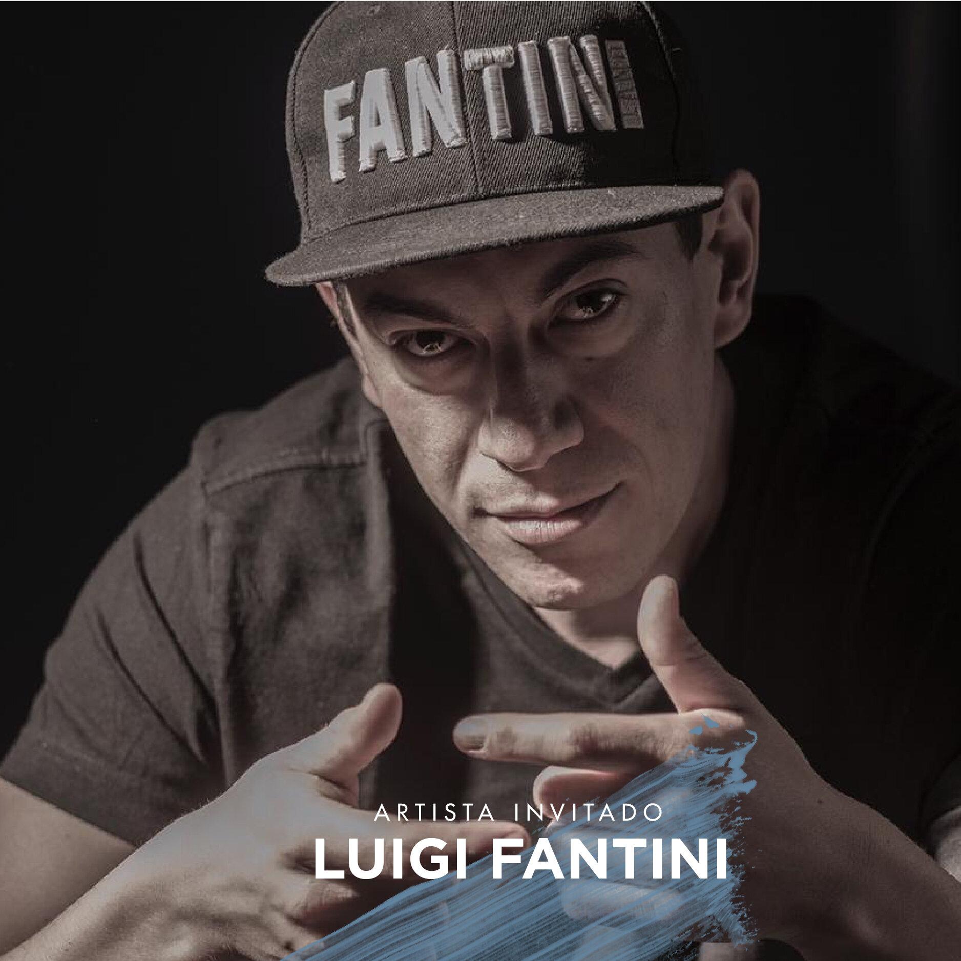 Fantini-02.jpg
