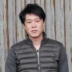 吉田直人  代表取締役 CEO