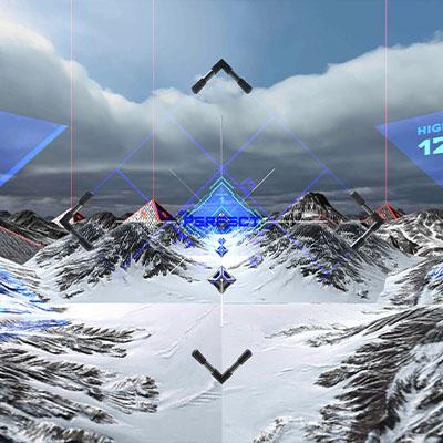Screenshot   ZIP Format 10MB