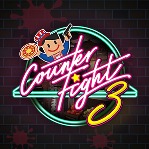 icon_cf3.png