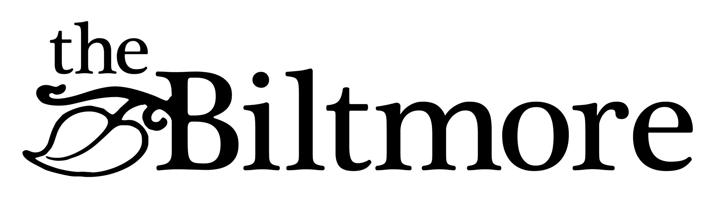 TheBiltmore_logo.jpg