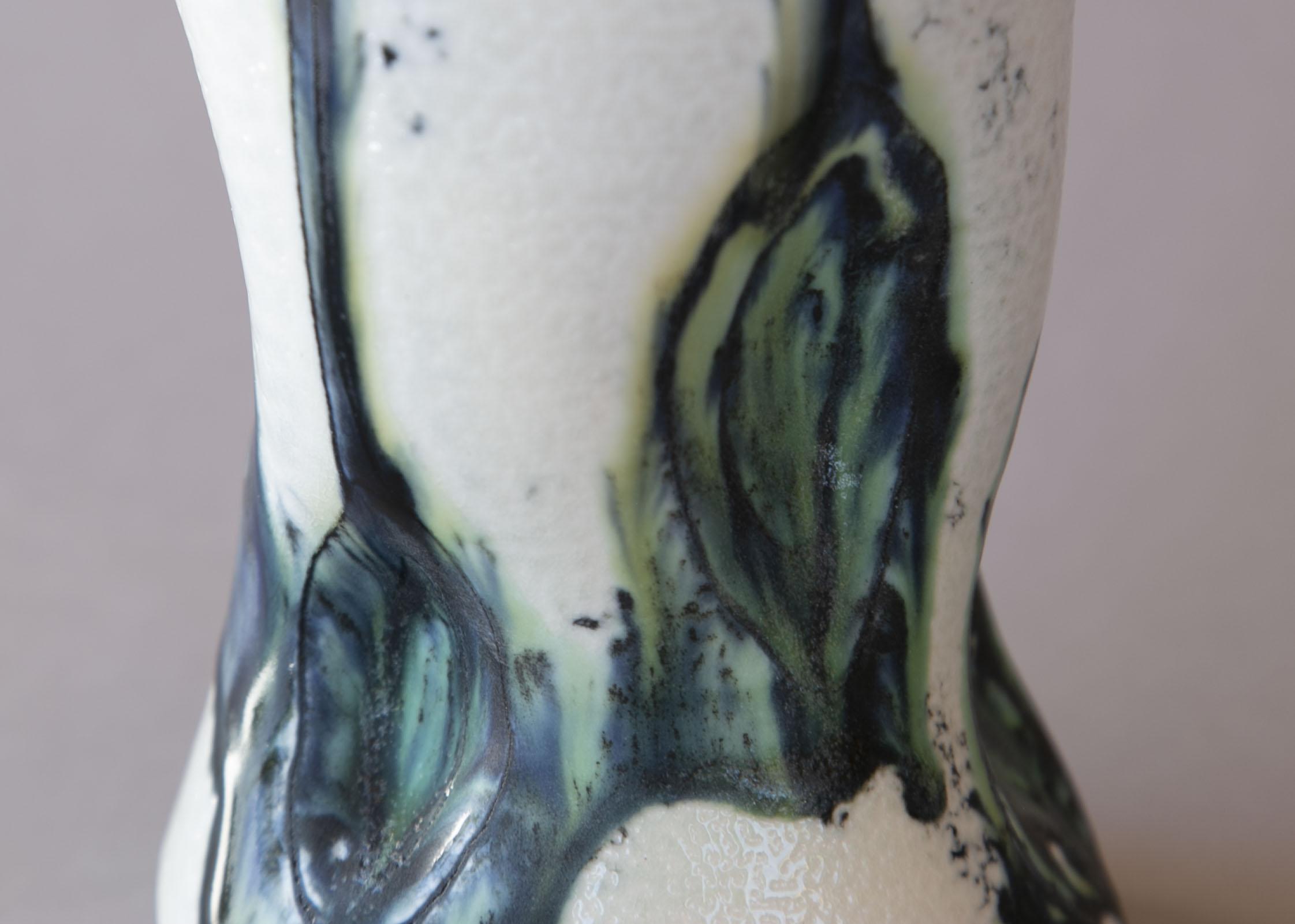 Bannerot, Julia, Tumbler, Cone 10 soda fired porcelain, $62, 719-213-8764 (detail).jpg