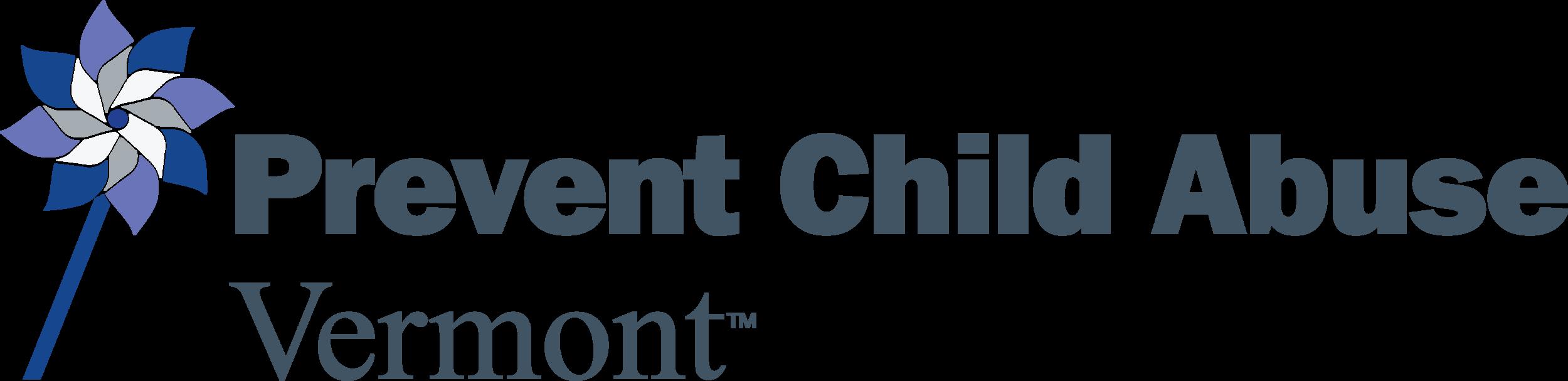 PCAVT_logo.png