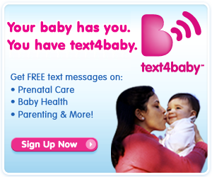 Text4Baby.png