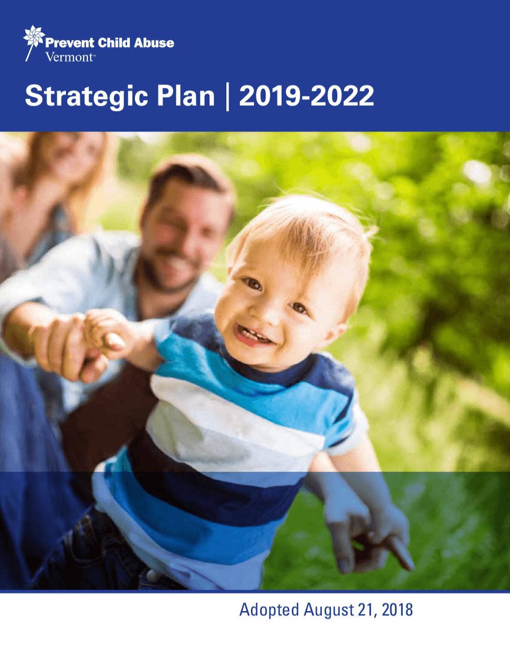 PCAV_Strategic-Plan_2019-2022.png