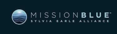 Mission Blue, Sylvia Earle Alliance