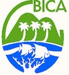 Bay Islands Conservation Association