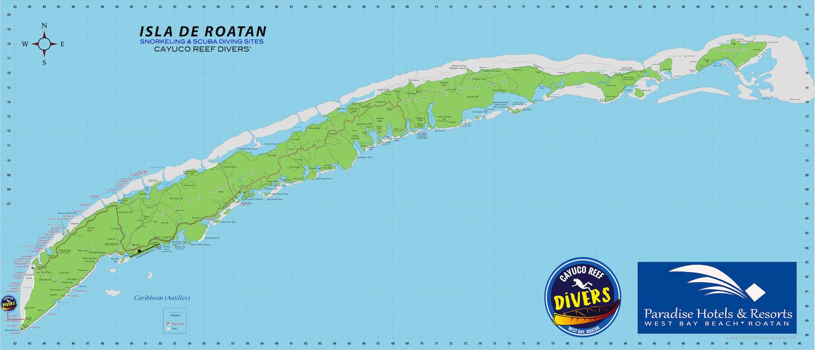 CAYUCO-REEF-DIVERS-ROATAN-MAP-FULL1600.png