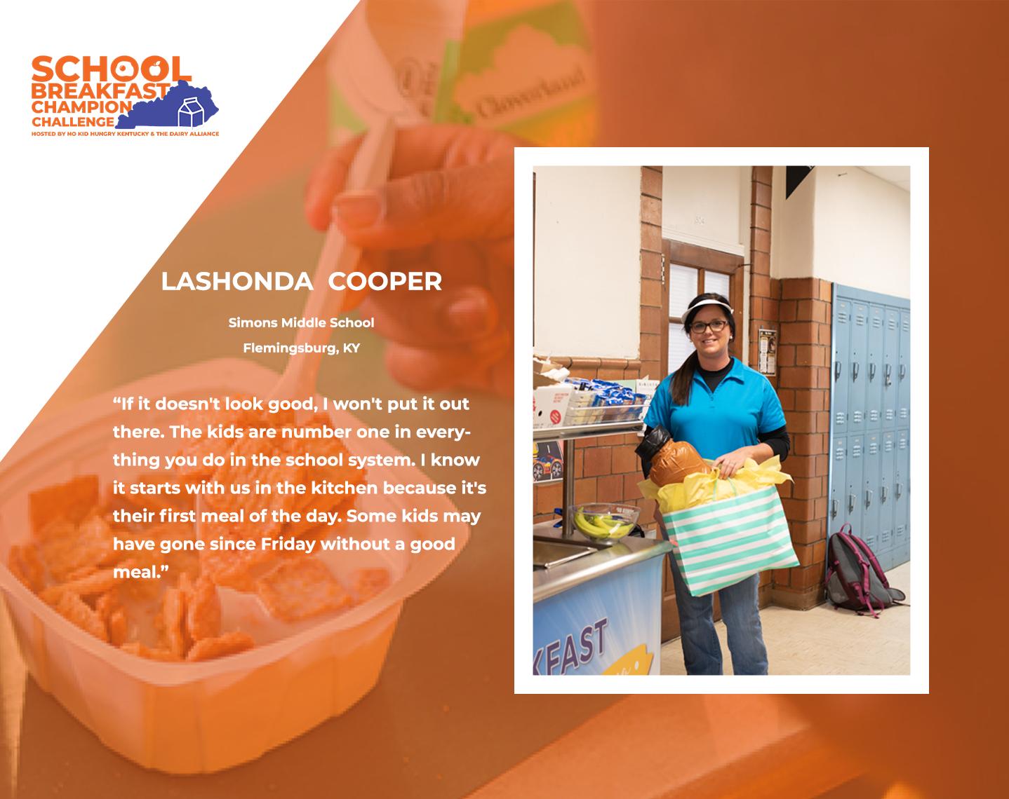 lashonda_cooper.png