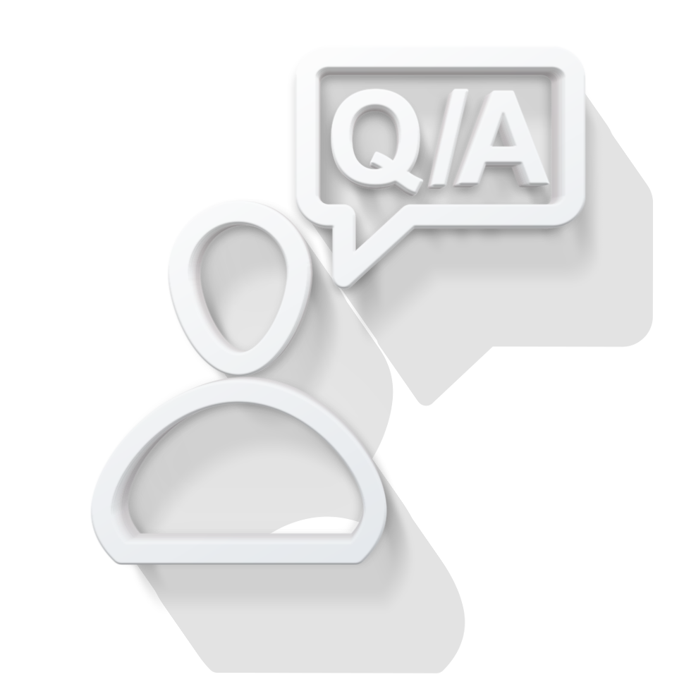 How to ask the right Questions - To engage your audience and keep them coming back for more