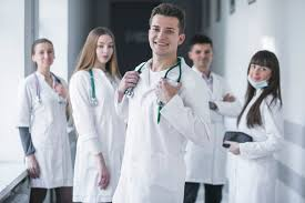 young drs.jpeg