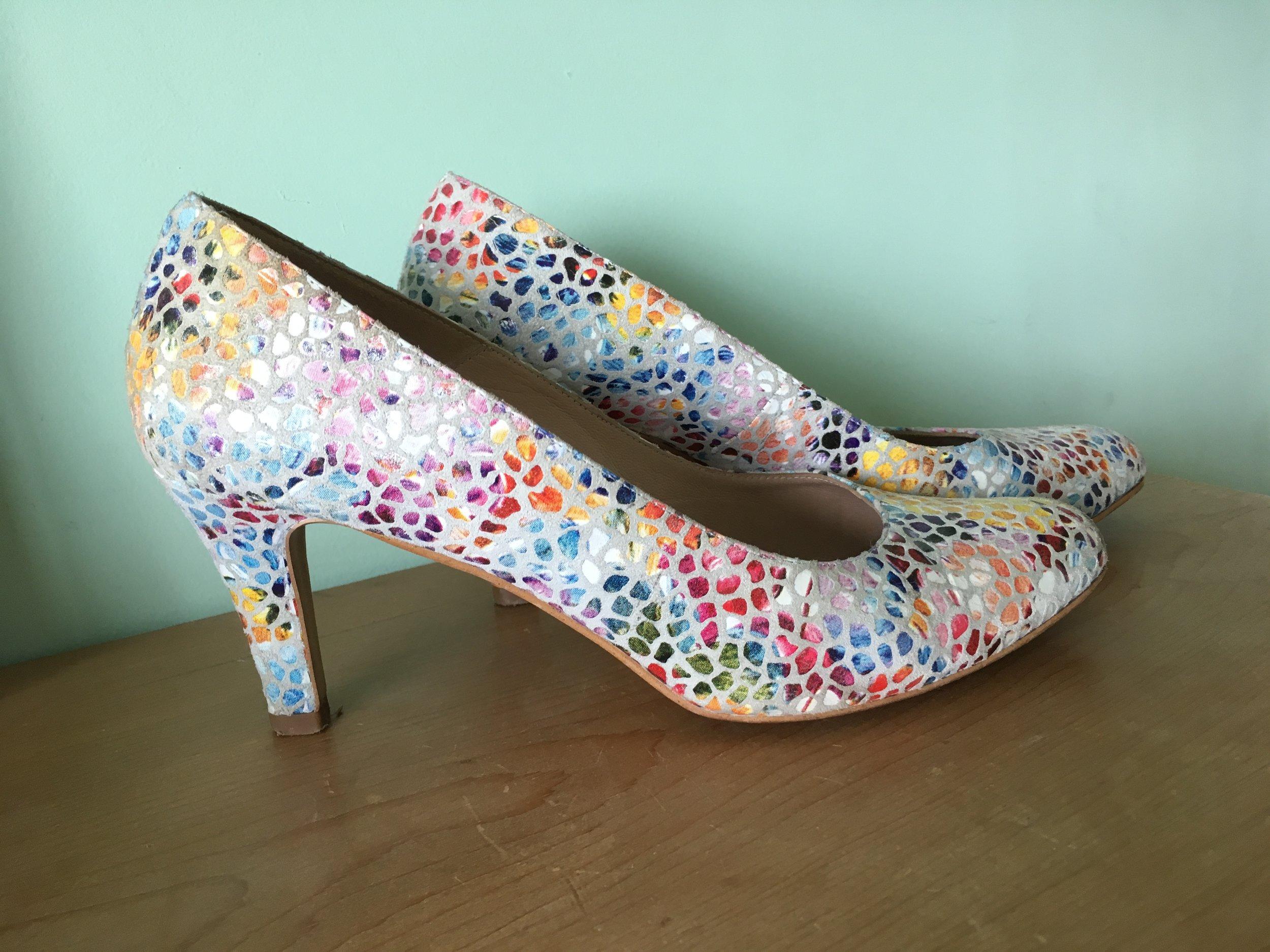 shoes photo.JPG