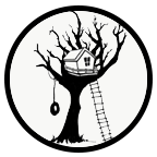 treefortfilmsbug - Fav.png
