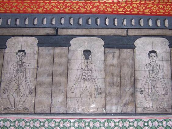 Sen Lines Wat Pho temple2.jpg