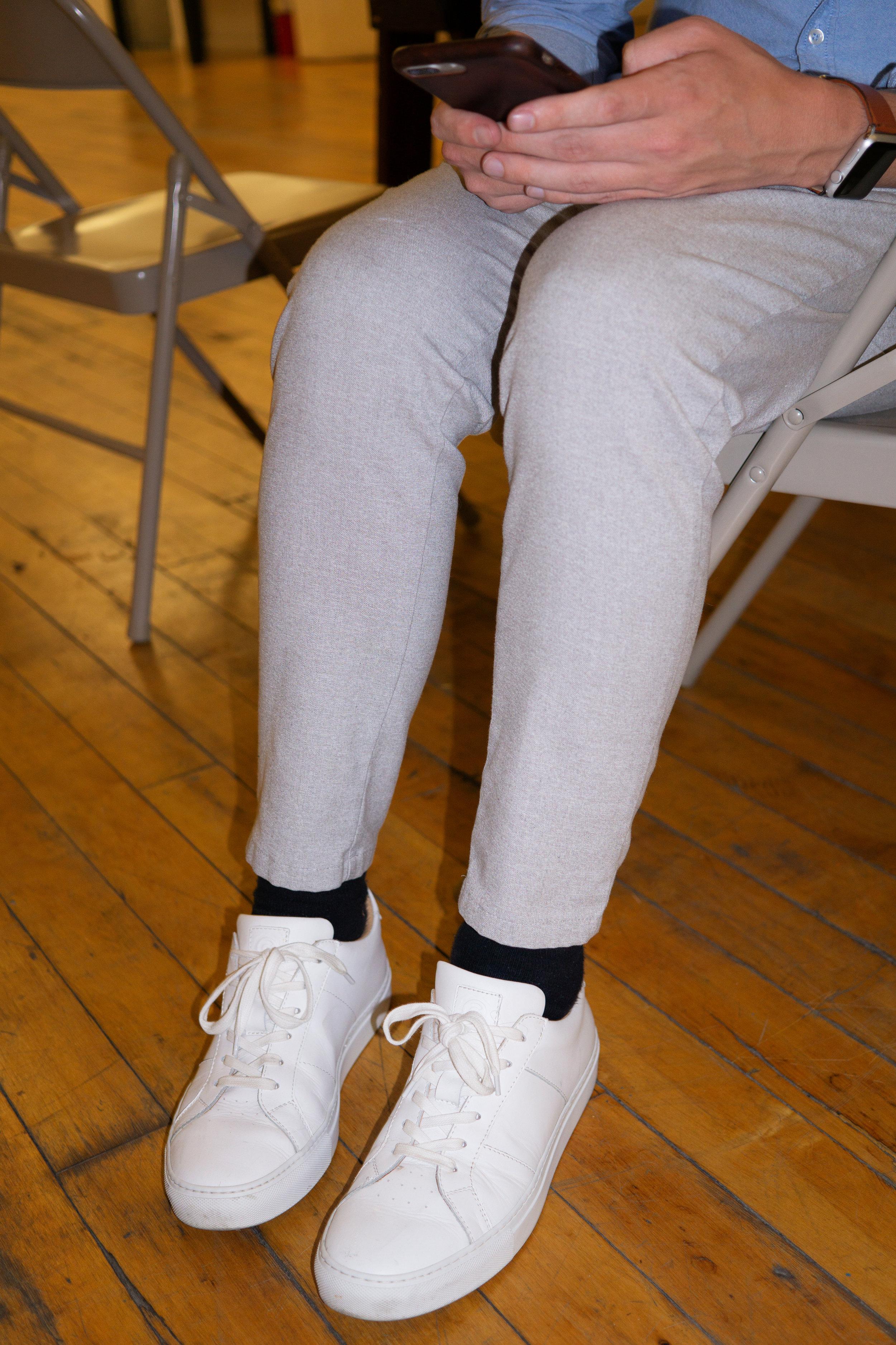 knees.jpg