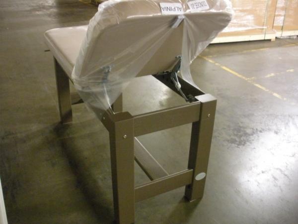 Euro-Wax-Table-087-6.jpg